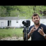 Philip Bloom: Big Full Frame Video Shoot out -Nikon D4 vs D800 vs Canon EOS 5D Mark III