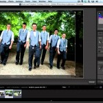 5 Minute Guide to Cropping in Lightroom