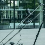 New: DitoGear BD Robotic Slider