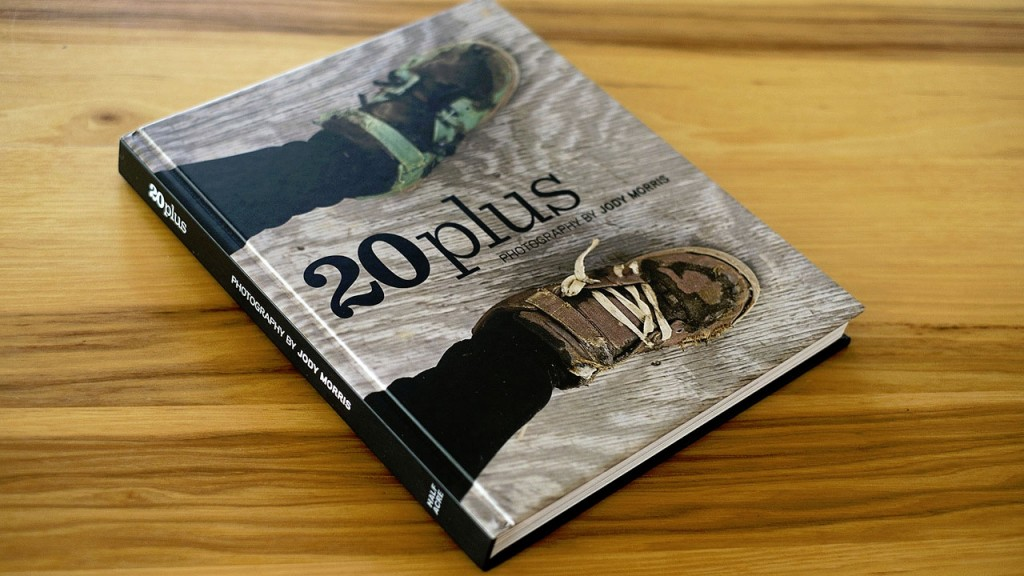 20 Plus-book-cover