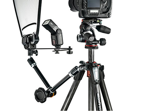 manfrotto 055 new series-1