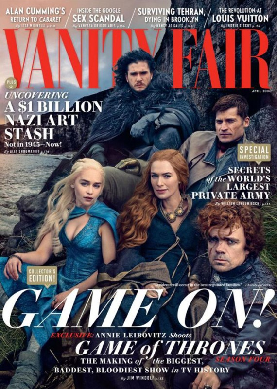 Game-of-Thrones-for-Vanity-Fair