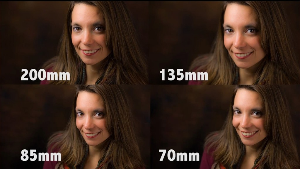 Portrait-Style-with-Aperture-and-Lens