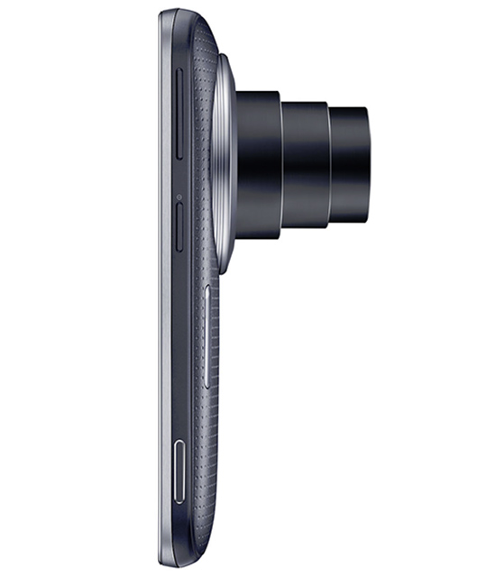 Samsung-Galaxy-K-Zoom-3