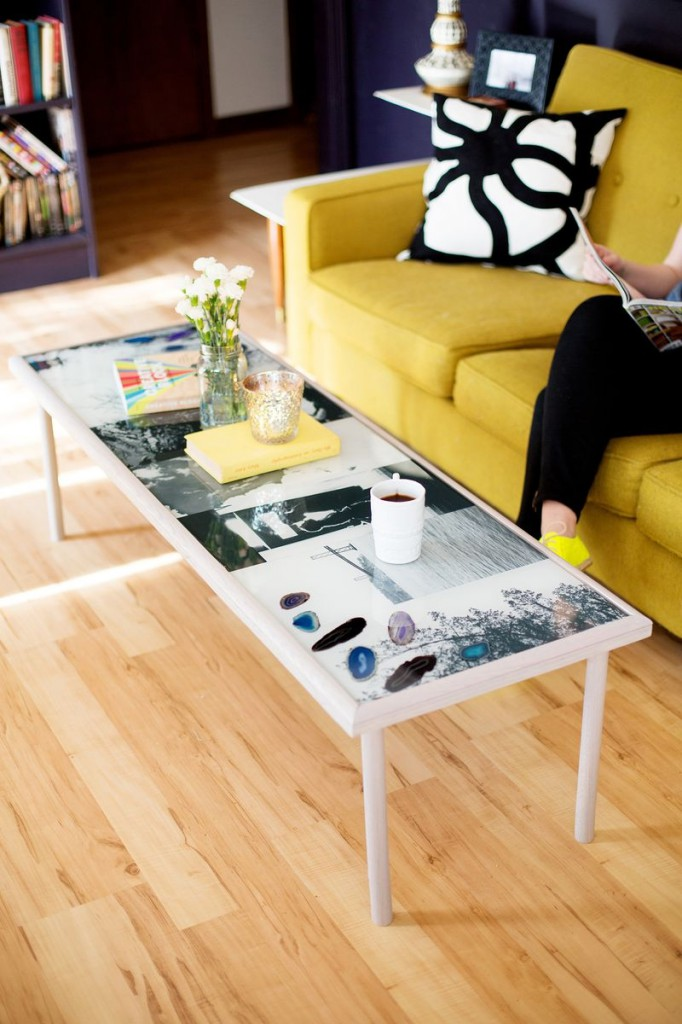 DIY-Epoxy-Resin-Coffee-Table-2