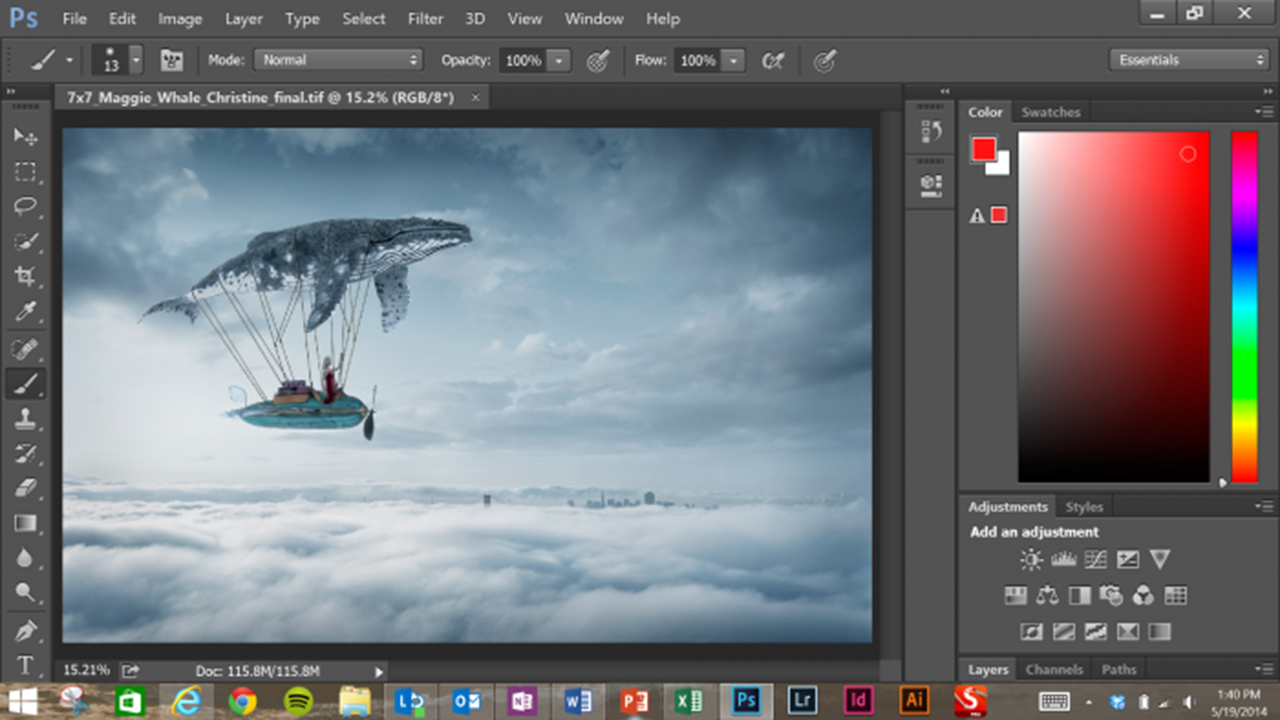 adobe photoshop cc serial number 2013