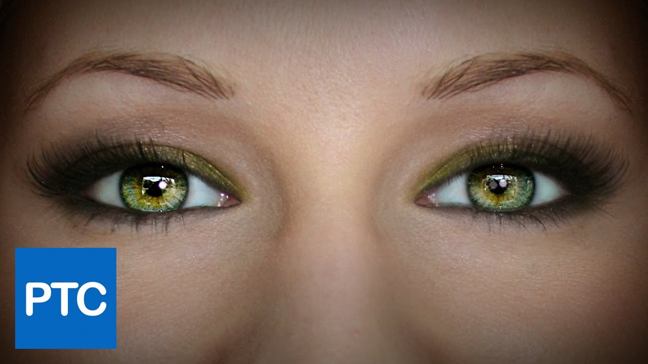 9 Different Techniques for Creating Amazing Eyes in ...