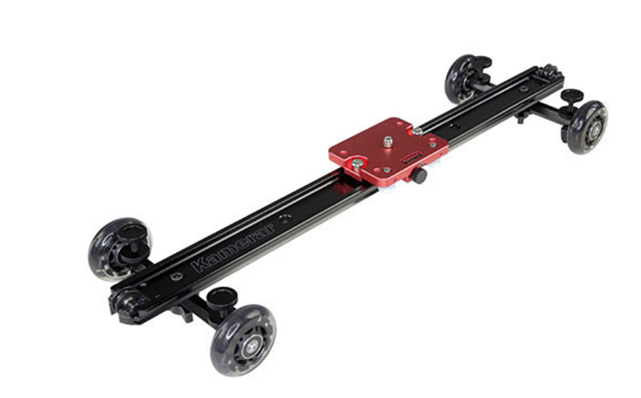 SD-1-Mark-II-Slider-Dolly
