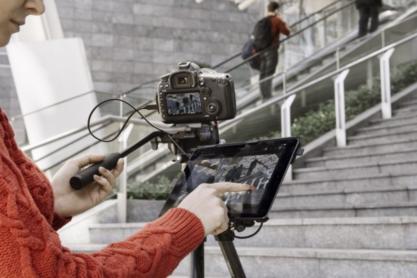 Manfrotto-Announces-the-Digital-Director-838x558