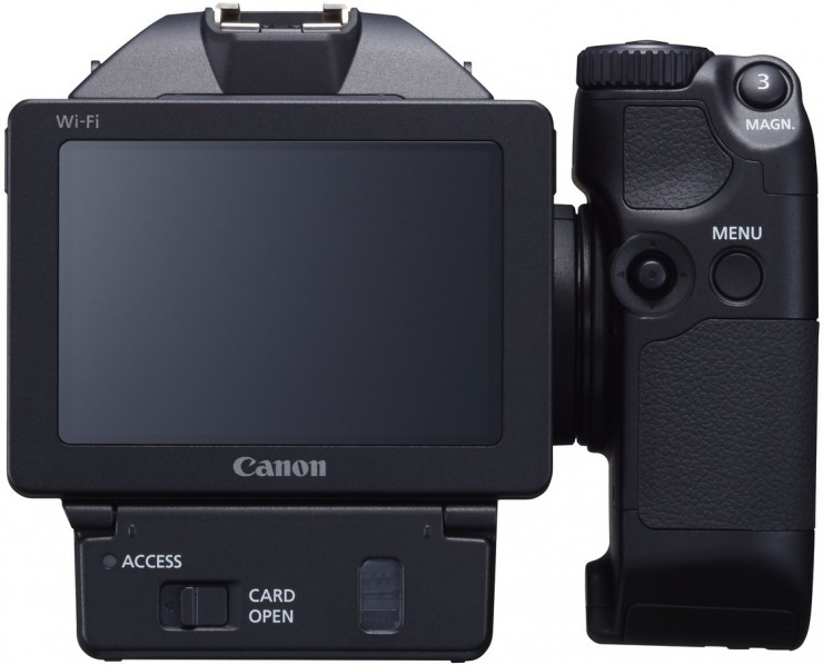 canon_xc10_08_bck_a