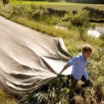 TED Talk: Erik Johansson – Impossible Photography