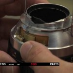 This is How Leica Lenses are Made