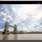Lightroom 5 (beta) – New Features