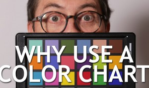 Why-Use-a-Color-Chart
