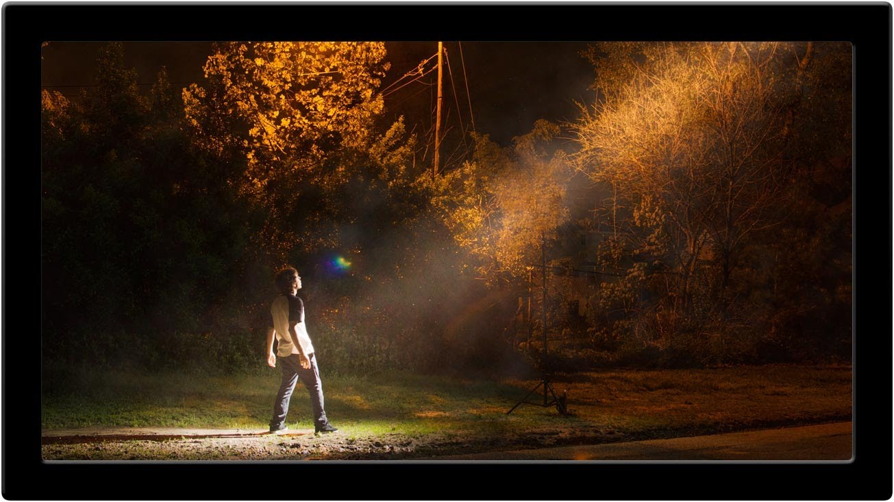 How to create beams of light from nothing in photoshop lensvid how to create beams of light from nothing in photoshop lensvidlensvid baditri Image collections