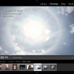 Removing Hard To See Dust Spots in Lightroom 5