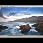 Photoshop Elements 11: Using the Improved Smart Brush