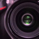 The Ultimate Beginners Guide to Lenses (Part 1)
