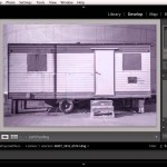 Convert Images to Black and White in Lightroom 5