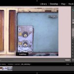 Lightroom 5: Using the New Advanced Healing Brush