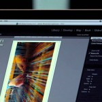 Adobe Lightroom 5: Quick Demo of Smart Previews