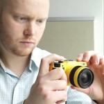 Pentax Q7 First Look Preview