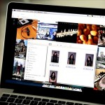 Pics.io to Bring RAW Image Processing to your Browser