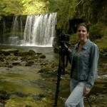 Photographing Waterfalls