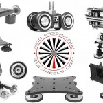 RigWheels New Product Lineup