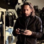 Leica D-Lux 6 – Introducing the New G-Star RAW Special Edition