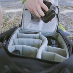 Tenba Roadie II Video Bag Preview