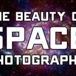 PBS: The Beauty of Space Photography