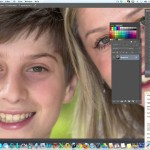 Jeff Cable: Top 15 Photoshop Features Every Photographer Should Know