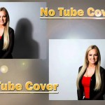 Beauty and the Dish – Understanding the Power of the Beauty Dish