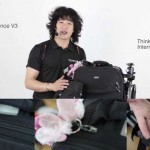 Von Wong's Travel Tips & Gear Guide for the Traveling Photographer