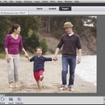Adobe Photoshop Elements: Make Colors Pop in 60 Seconds