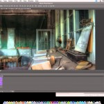 How to Create a Slideshow from your Images Using Photoshop