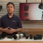 The Ultimate Beginners Guide to Lenses (Part 3)