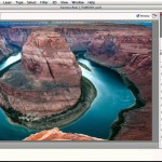 How To Use Adobe Camera RAW as a Filter in Photoshop CC