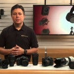 The Ultimate Beginners Guide to Lenses (Part 2)