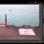 Lightroom 5: 10 Less Known New Features