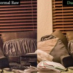 Magic Lantern Hack Brings Super Wide Dynamic Range to Canon 7D/5D MKIII