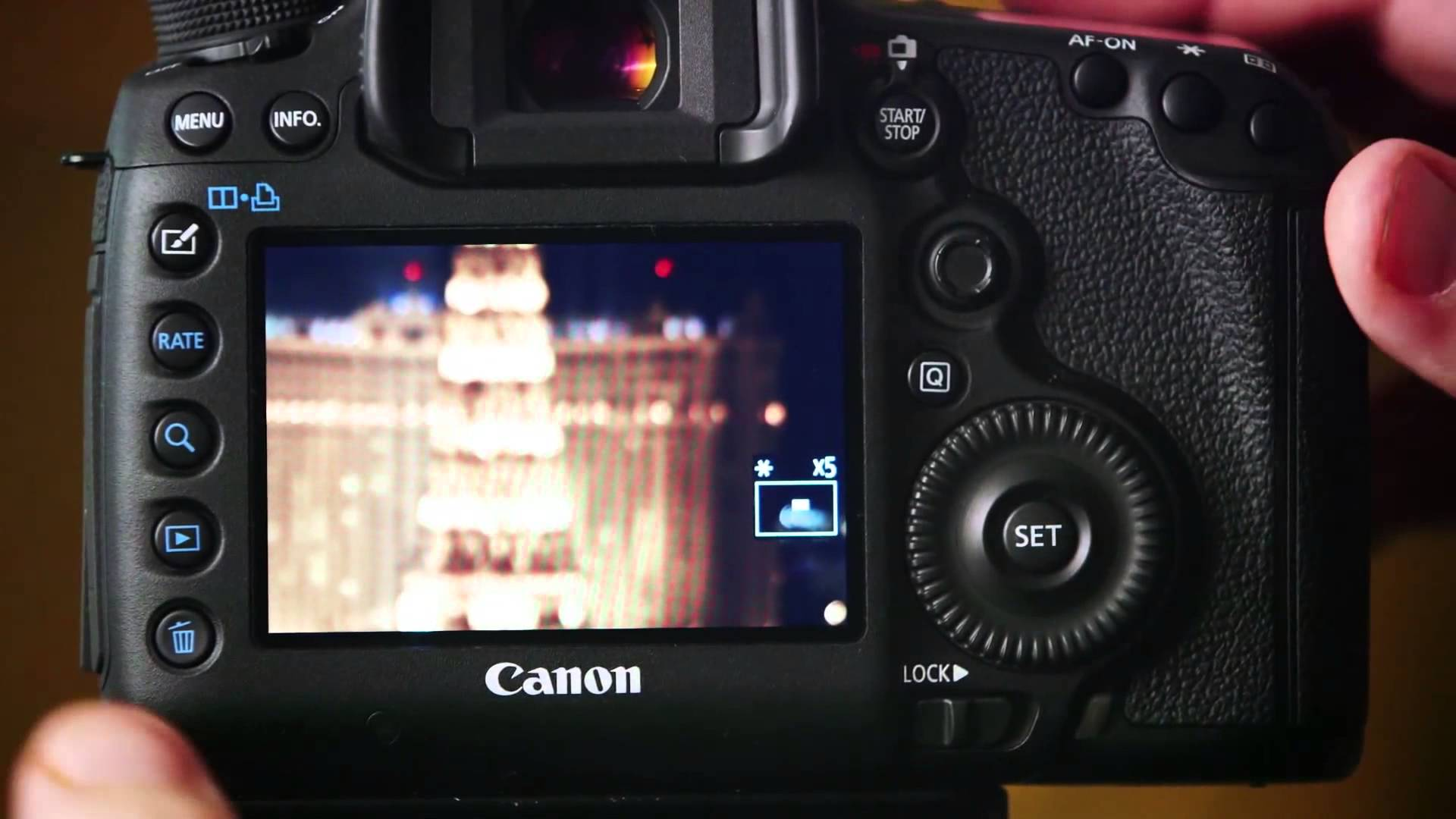 Best quality photo export for instagram: tips