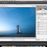 Adobe Photoshop CC – Camera RAW Time Savers