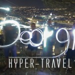 Hyper-Travel – Georgia in HDR