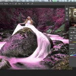 How to Control Hue & Saturation in Photoshop