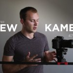 Kamerar 47″ Slider Review