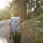 Jeff Curtes: Life in Focus – Cycling BTS