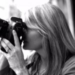 Deanne Fitzmaurice: Connecting Through Photography