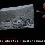 TED: Sebastião Salgado – The Silent Drama of Photography